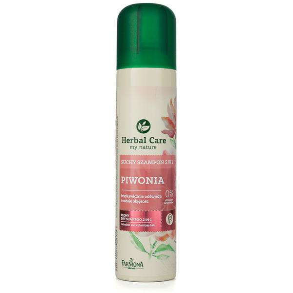 sampon-uscat-2-in-1-cu-extract-de-bujor-pentru-improspatare-si-volum-farmona-herbal-care-peony-dry-shampoo-2-in-1-180ml-1542360931079-1.jpg