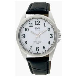 Ceas barbatesc Q&Q Classic Touch - Q416J304Y