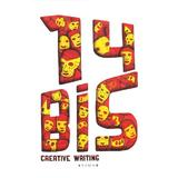 14 Bis. Creative Writing, editura Brumar