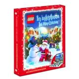 LEGO In asteptarea lui Mos Craciun