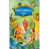 Poezii - Mihai Eminescu, editura Aramis