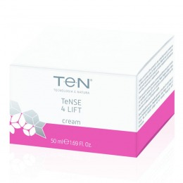 Crema Lifting Ten Normal - Alfaparf T.e.N TeNSE 4 LIFT Cream 50 ml
