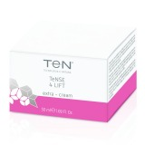 Crema Lifting Ten Uscat - Alfaparf T.e.N TeNSE 4 LIFT Extra-Cream 50 ml