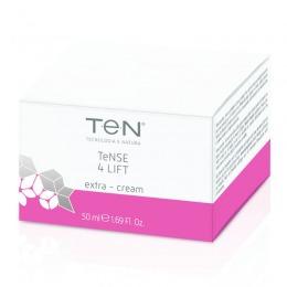 Crema Lifting Ten Uscat - Alfaparf T.e.N TeNSE 4 LIFT Extra-Cream 50 ml