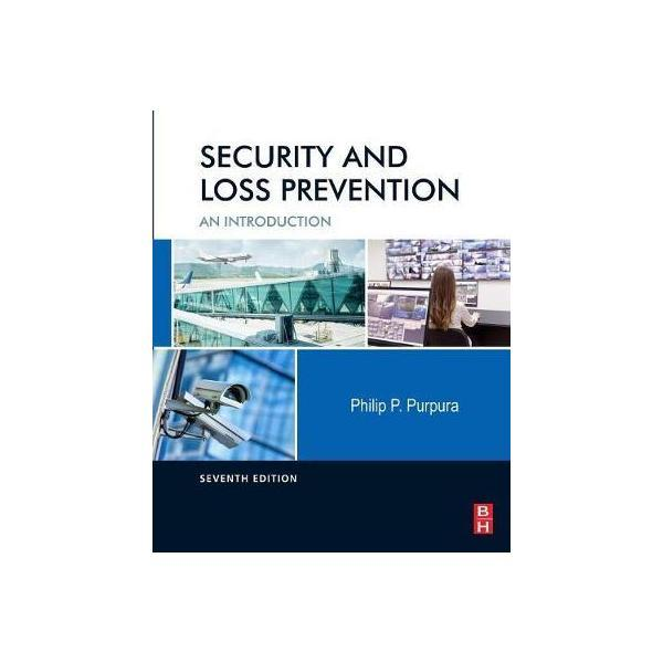 security-and-loss-prevention-editura-elsevier-science-technology-1.jpg