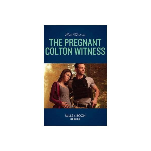 pregnant-colton-witness-editura-harlequin-mills-boon-1.jpg