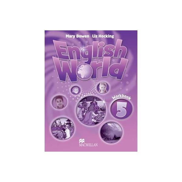 english-world-5-workbook-editura-macmillan-education-1.jpg
