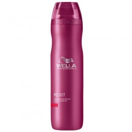 Sampon Par Fragil - Wella Professionals Resist Shampoo 250 ml