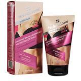 Ser cu Acid pentru Fermitatea Bustului - Farmona Nivelazione Turbo Slim Acid Firming Breast Serum, 120ml