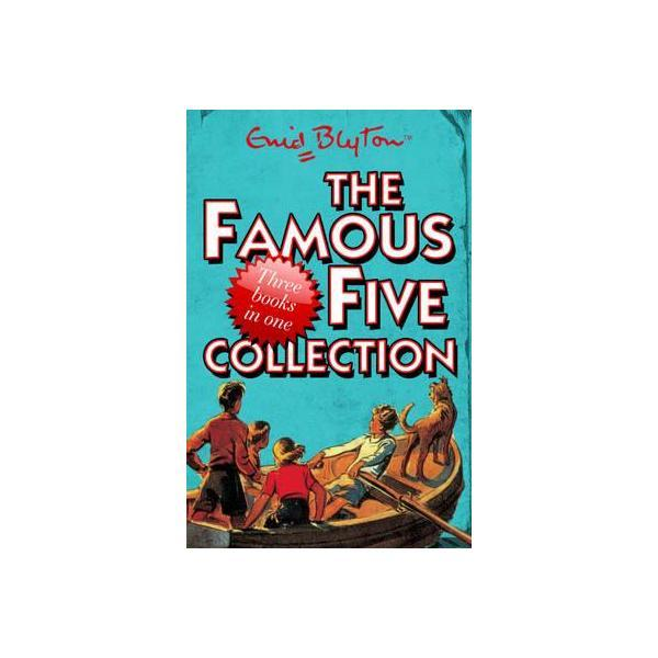 famous-five-collection-editura-hodder-children-s-1.jpg