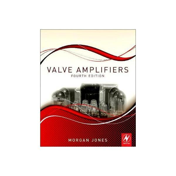 valve-amplifiers-editura-elsevier-science-technology-1.jpg