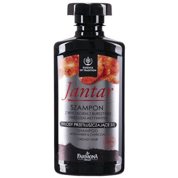 sampon-cu-extract-de-chihlimbar-si-carbune-pentru-par-gras-farmona-jantar-shampoo-with-amber-extract-amp-charcoal-for-greasy-hair-330ml-1542633987369-1.jpg