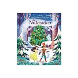 Peep Inside A Fairy Tale The Nutcracker, editura Usborne Publishing