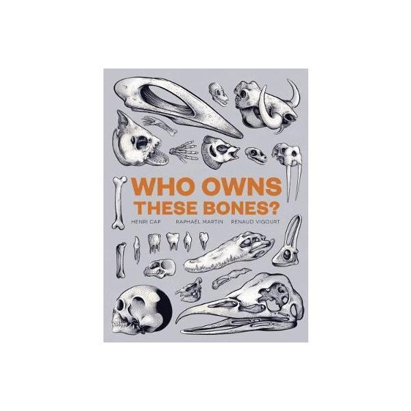 who-owns-these-bones-editura-abrams-books-for-young-readers-1.jpg