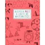 Aceasta nu e o carte de matematica. Activitati grafice superinteligente - Anna Weltman, editura Litera