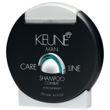 Sampon Antimatreata - Keune Men Care Line Combat Shampoo 250 ml