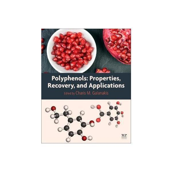 polyphenols-properties-recovery-and-applications-editura-elsevier-science-technology-1.jpg