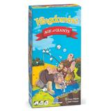 kingdomino age of giants 8 ani+ (blue orange)