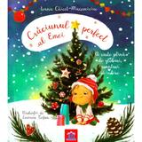 Craciunul perfect al Emei - Ioana Chicet-Macoveiciuc, editura Didactica Publishing House