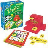 Joc educativ - Zingo! Sight Word