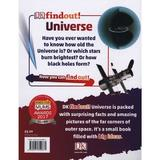 universe-editura-dorling-kindersley-children-s-2.jpg