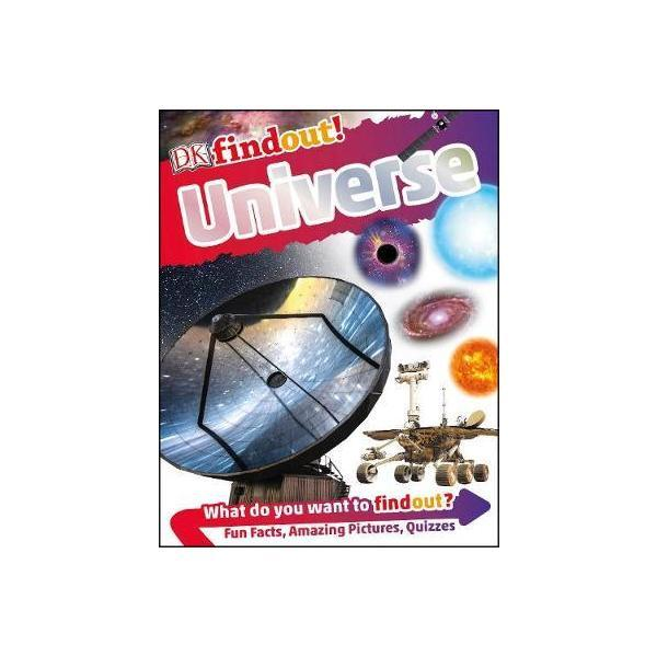 universe-editura-dorling-kindersley-children-s-1.jpg
