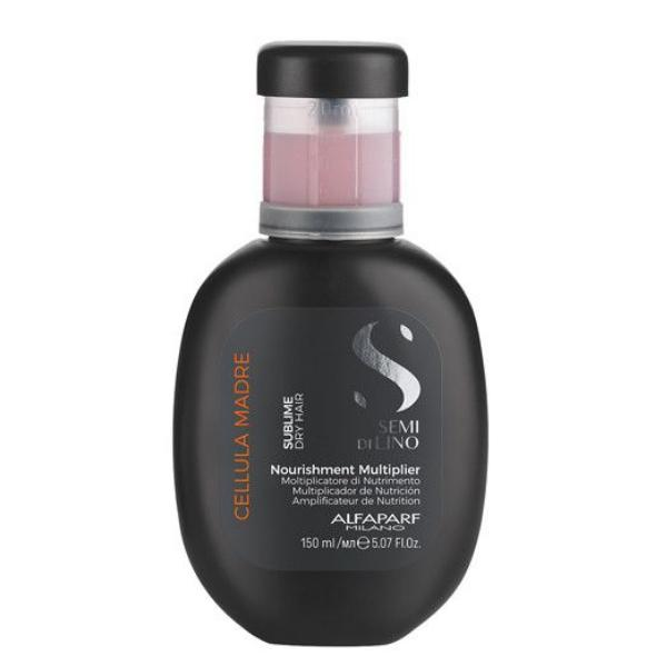 tratament-multiplicator-de-hidratare-alfaparf-milano-semi-di-lino-sublime-cellula-madre-nourishment-multiplier-150ml-1542013623717-1.jpg