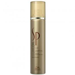 Spray Protector Wella Sp Luxe Oil Light Oil Kerati