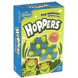 Hoppers