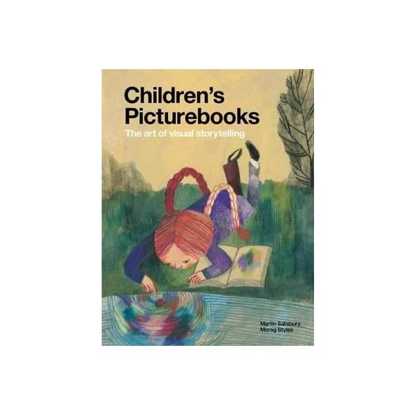 children-s-picture-books-1.jpg
