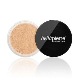 Fond de ten mineral 5in1 Latte 9g BellaPierre