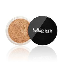 Fond de ten mineral 5in1 Maple 9g BellaPierre