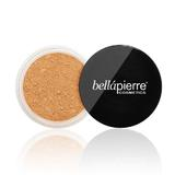 Fond de ten mineral 5in1 Brown Sugar 9g BellaPierre