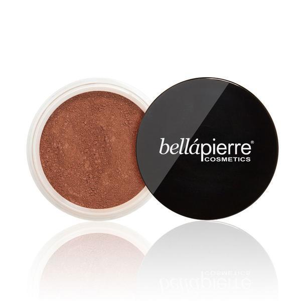Fond de ten mineral 5in1 Truffle 9g BellaPierre