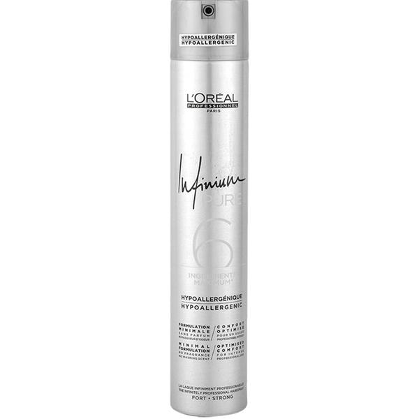 fixativ-cu-fixare-puternica-l-039-oreal-professionnel-infinium-pure-strong-hairspray-500ml-1542885752905-1.jpg