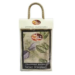 Săculeţ parfumat Laboratorio SyS, Delicias 20 g
