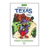 Furturi in Texas. Seria Misterele lui Miss Mallard - Robert Quackenbush, editura Trei