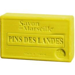 Sapun Natural de Marsilia 100g Pin des Landes Brad Le Chatelard 1802