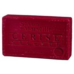 Sapun Natural de Marsilia 100g Cirese Cerise Le Chatelard 1802