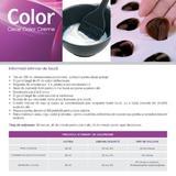 vopsea-profesionala-medicala-permanenta-cece-of-sweden-culoare-nr-7-57-rosu-violet-red-violet-blond-125-ml-4.jpg
