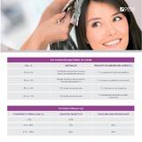 vopsea-profesionala-medicala-permanenta-cece-of-sweden-culoare-nr-7-57-rosu-violet-red-violet-blond-125-ml-5.jpg