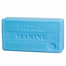 Sapun Natural de Marsilia 100g Marin Ocean Fresh Le Chatelard 1802