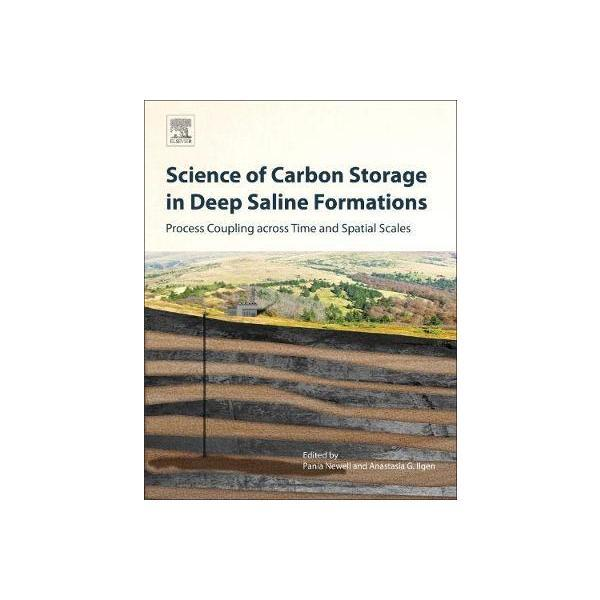 science-of-carbon-storage-in-deep-saline-formations-editura-elsevier-science-technology-1.jpg