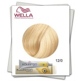 Vopsea Permanenta - Wella Professionals Koleston Perfect nuanta 12/0