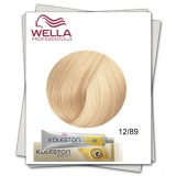 Vopsea Permanenta - Wella Professionals Koleston Perfect nuanta 12/89