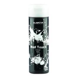 Gel pentru Colorare Directa fara Amoniac - Subrina Mad Touch Clear Mix, 200ml