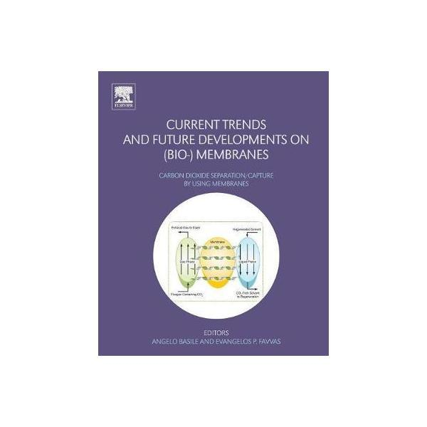 current-trends-and-future-developments-on-bio-membranes-editura-elsevier-science-technology-1.jpg