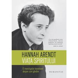viata-spiritului-hannah-arendt-editura-humanitas-1.jpg