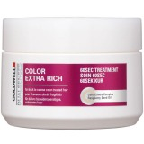 Masca pentru Par Vopsit - Goldwell Dualsenses Color Extra Rich 60s Treatment 200 ml