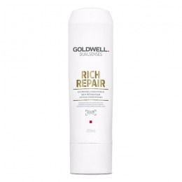 Balsam Reparator - Goldwell Dualsenses Rich Repair Conditioner 200 ml